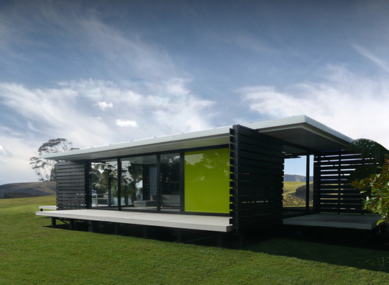 Architex Nz